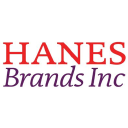 Hanesbrands, Inc. logo