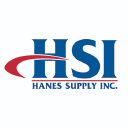 Hanes Supply logo icon
