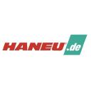 Haneu logo icon