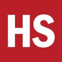 Hanfordsentinel logo icon
