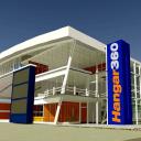 Hangar360 - Centro De Pesquisa E Desenvolvimento Em Tecnologia... - Send cold emails to Hangar360 - Centro De Pesquisa E Desenvolvimento Em Tecnologia...