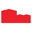 Pirelli Hangar Bicocca logo icon