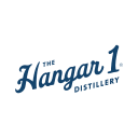 Hangar One logo icon