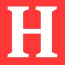 Hangisoru logo icon