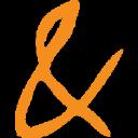 Hangley logo icon