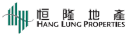 Hang Lung logo icon