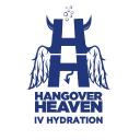 Hangover Heaven logo icon