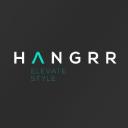Hangrr logo icon