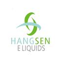 Hangsen E Liquids logo icon