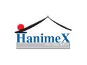 Hanimex Store logo icon