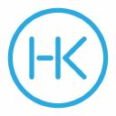 Hanken Design Co logo icon