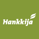 Hankkija logo icon