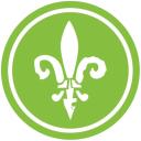 Hanley's Foods logo icon