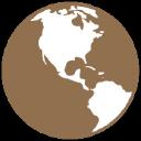 Hanlon logo icon