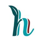 Hanna logo icon