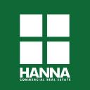 Hanna Cre logo icon