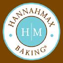 Hannah Max Baking logo icon