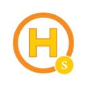 Hannah Solar logo icon