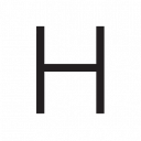 Hannan Uk logo icon