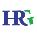 Hanna Resource Group logo icon