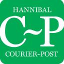 City Of Hannibal logo icon