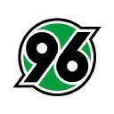 Hannover 96 logo icon