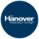 The Hanover Insurance Group - Send cold emails to The Hanover Insurance Group