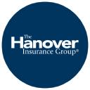 The Hanover Insurance Group logo icon
