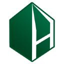 Hanover Building Services logo icon