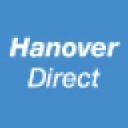 Hanover Direct logo icon