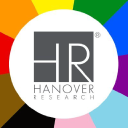Hanover Research logo icon