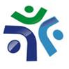 Hanover Stone Partners logo icon