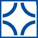 Hansa logo icon