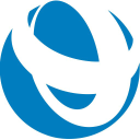 Hansaworld logo icon
