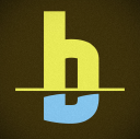 Hansen Belyea logo icon