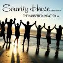 Hansen Family logo icon