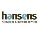 Hansens logo icon