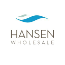 Hansen Wholesale logo icon