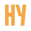 Hansen Yuncken logo icon