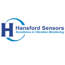 Hansford Sensors logo icon