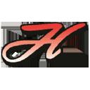 HANS FREIGHTLINER logo