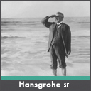 Hansgrohe Se logo icon