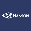 Hanson logo icon