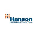 Hanson Farm Floor® logo icon
