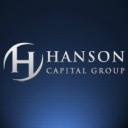 Hanson Capital logo icon
