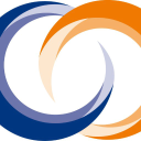 Hanson Lawrie Limited logo icon