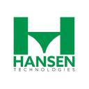 Hansen Technologies logo icon