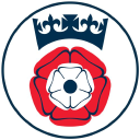 Hantsweb logo icon
