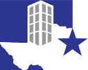 Hotel Association Of North Texas logo icon