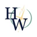 Hantzmon Wiebel Cp As Home logo icon